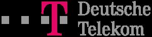 Deutsche Telekom AG (Köln)